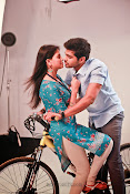 Weekend Love Movie Photos Gallery-thumbnail-1