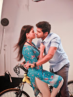 Weekend Love Movie Photos Gallery-cover-photo