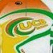 Unión Ciclista Los Barrios