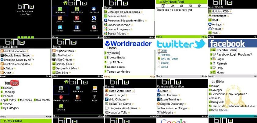 Telecharger Orbit Downloader 4.1.0.2 Gratuit