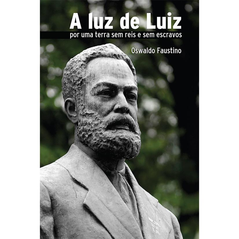 A Luz de Luiz
