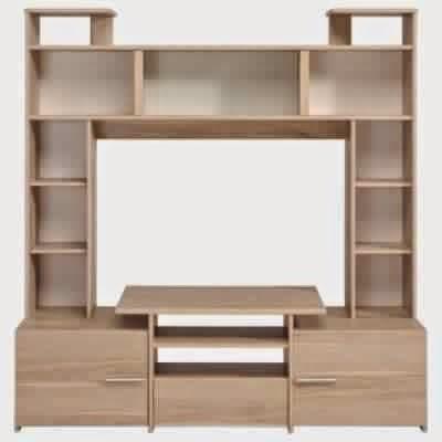 Meuble tv but meuble tv for Meuble rangement tv