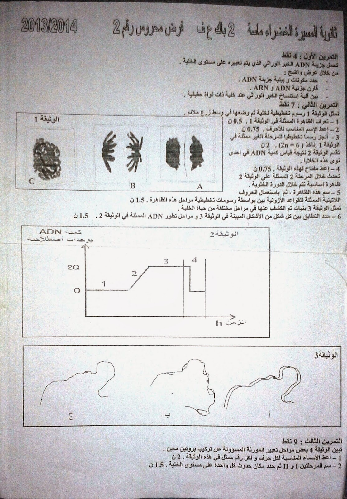 http://go.lmansour.com/svt-fard-2bac