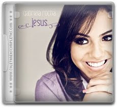 Download Gabriela Rocha - Jesus (2012)