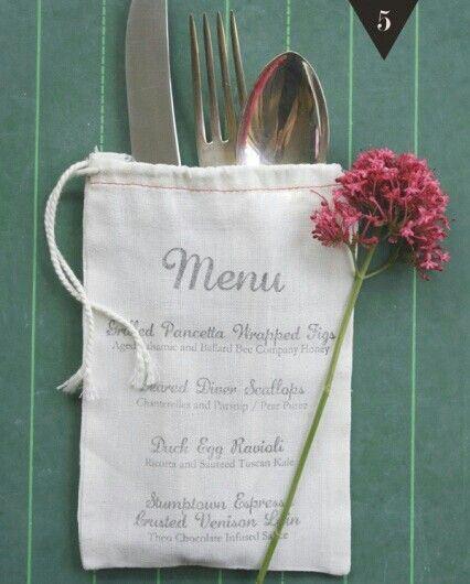 http://www.tubodaengalicia.com/minutas-originales-para-bodas/
