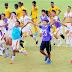 Cea mai slaba nationala de fotbal din lume a mai câstigat un meci in preliminariile CM