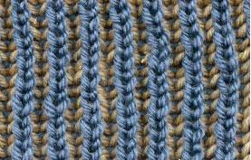 Over 200 Free Hat Knitting Patterns at AllCrafts.net