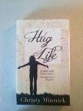 Hug Life Refreshed