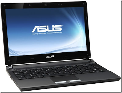 new Asus K53E-BBR15 