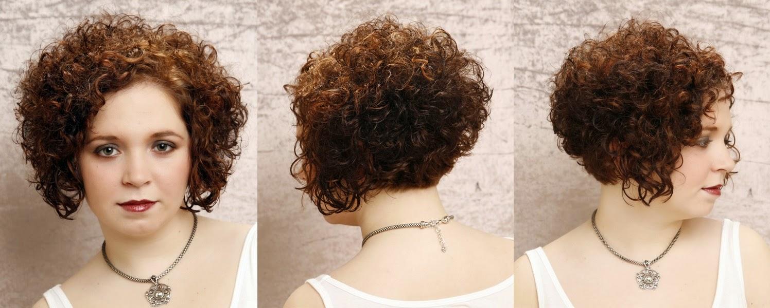 frente-costas-cabelos-cacheados-curtos-7