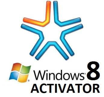 Windows 8 KMS Activator : un activador de Windows 8, que le permite