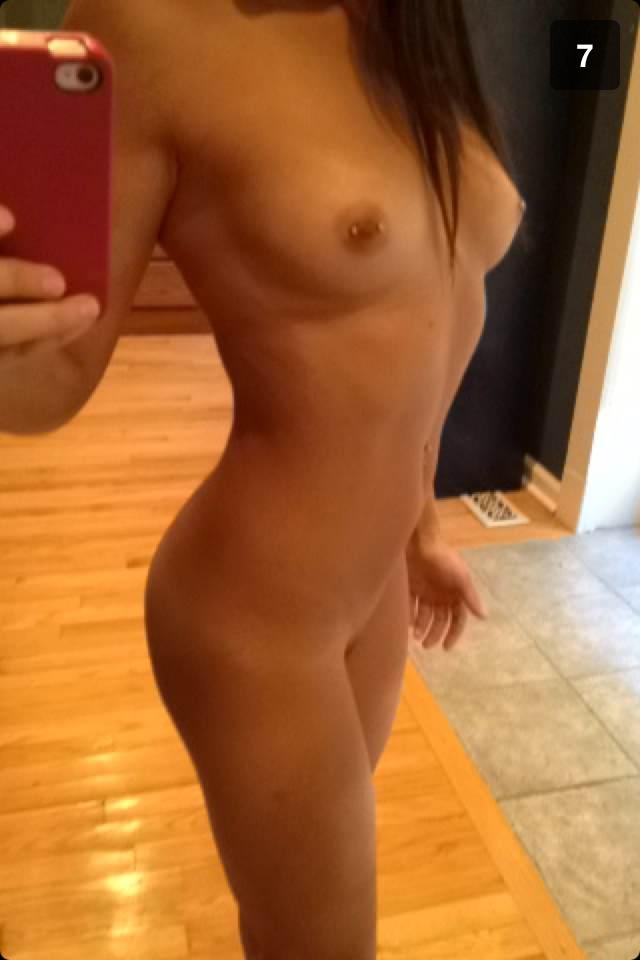 little girl on girl naked sex