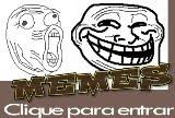 Memes do Blog