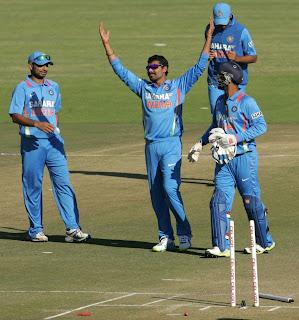 Ravindra-Jadeja-Zimbabwe-vs-India-2nd-ODI
