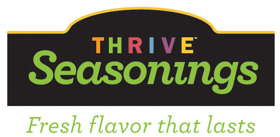 www.yougotfood.thrivelife.com/all-products/thrive-foods/seasonings.html