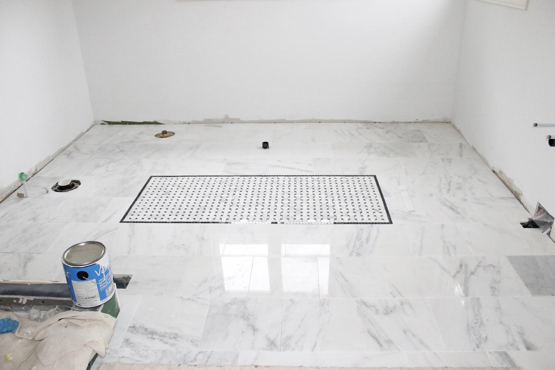 Basket weave porcelain floor tile choice image tile flooring am dolce vita tiles are laid tiles are laid doublecrazyfo choice image doublecrazyfo Choice Image