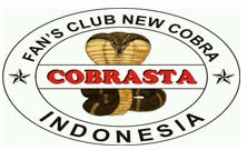 NEW COBRA DJANDHUT