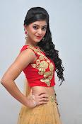 yamini bhaskar latest glam pics-thumbnail-6