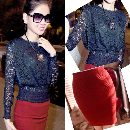 http://www.wholesale7.net/hot-selling-korea-blouse-floral-pattern-long-sleeve-fitted-top-lace-black-street-style-blouse_p156847.html