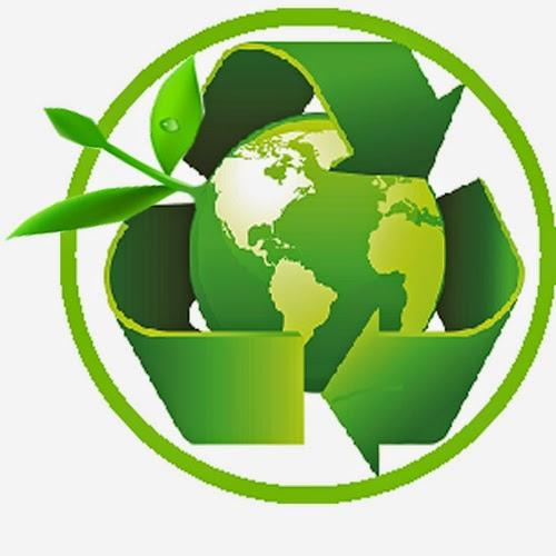 Unduh Materi: Makalah Kimia Lingkungan Pencemaran