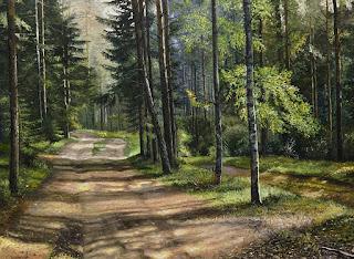 paisajes-naturales-de-bosques