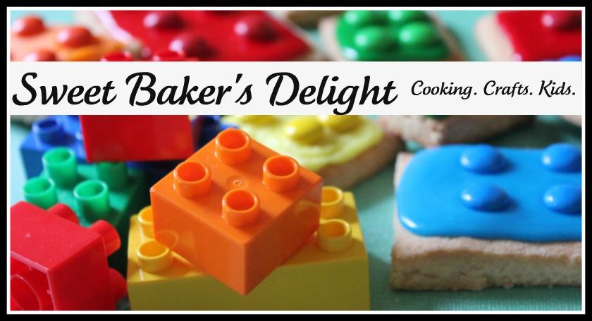 Sweet Baker's Delight