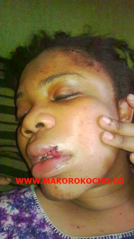 top-hiphop-star-chidi-benz-assaults-a-woman-leaving-her-badly-injured
