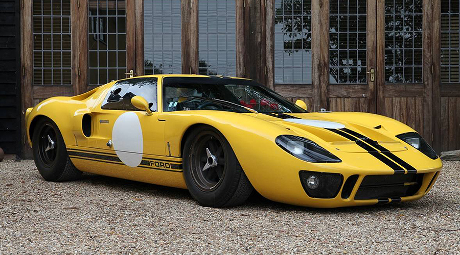 sport prototypes racing ford gt 40 the grand prix film. Black Bedroom Furniture Sets. Home Design Ideas