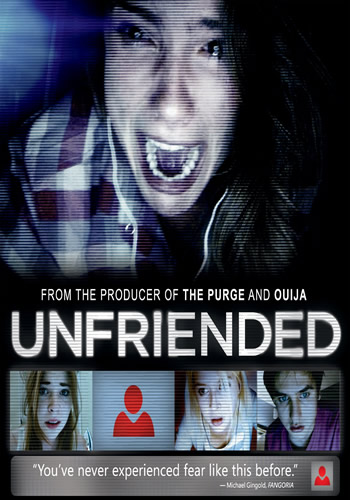 Unfriended 2014 720p BRRip Hindi Dubbed Full Movie extramovies.in , hollywood movie dual audio hindi dubbed 720p brrip bluray hd watch online download free full movie 1gb Unfriended 2014 torrent english subtitles bollywood movies hindi movies dvdrip hdrip mkv full movie at extramovies.in