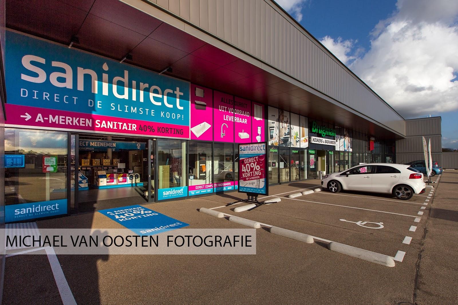 Geplaatst door fotograaf Michael van Oosten op 23:31 Geen opmerkingen: