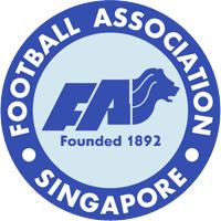 Singapore FA