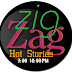 """KAMA ULIKOSA """"ZIG ZAG HOT STORIES"""" YA JANA JANUARY 22 NDANI YA 95.7 IDEA FM, NIMEKUWEKEA HAPA."""