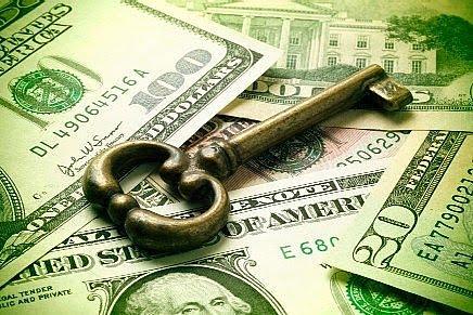 activa-ya-la-prosperidad-en-tu-vida1