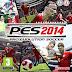 Pro Evolution Soccer 14 Free Download
