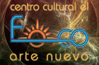 Centro Cultural El Foco