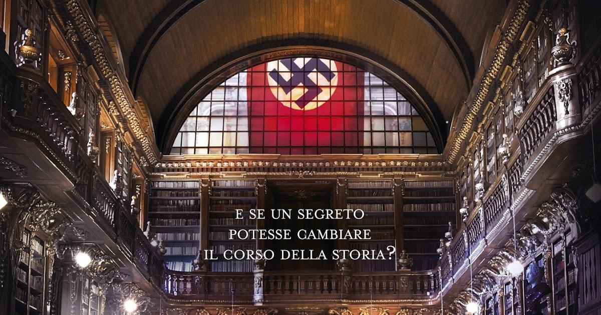 image Il libro del destino