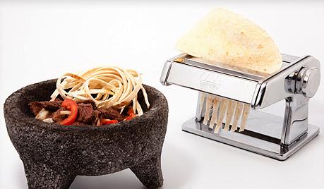 Tacos de lomo asados estilo panamericana