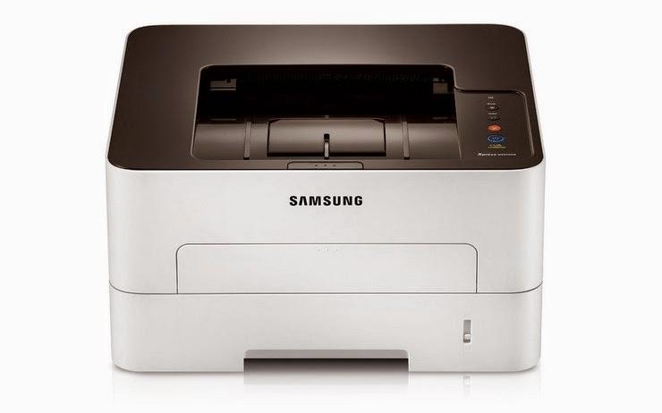 Samsung Xpress M2825dw Printer Driver