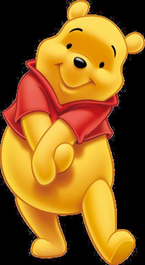 Скачать pooh mp3