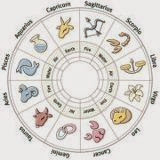 Cast Horoscope Free