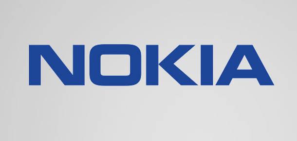 origem do nome de grandes marcas - Nokia