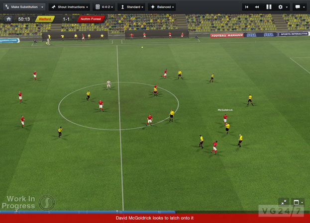 football games free download for windows 7 full version