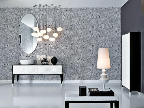Modern bathroom vanity design living room design ideas
