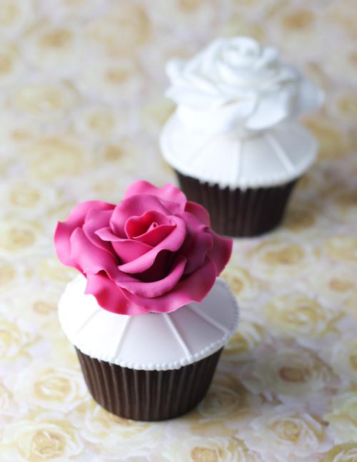 Objetivo: Cupcake Perfecto.: Cupcakes: Preguntas y respuestas