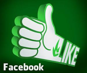 en Facebook...