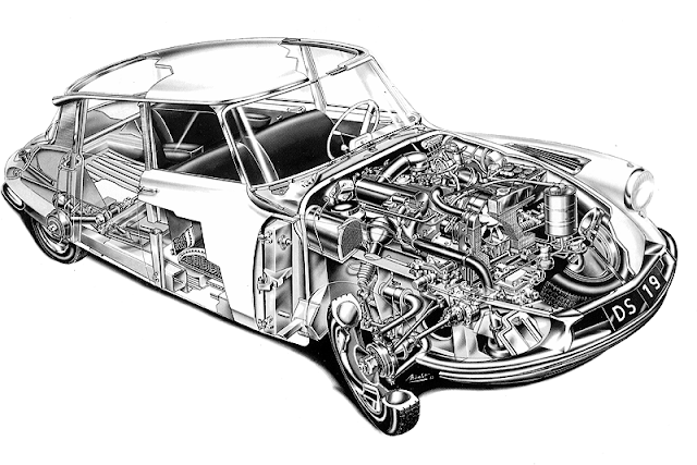 H88-Citroen-DS-Ghostview.png
