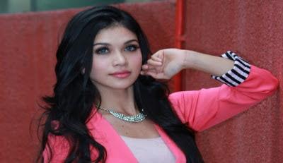 http://3.bp.blogspot.com/-4eh_0xqLN-k/UOPyFy4ioTI/AAAAAAAAZKw/W2r5nGqrbAA/s1600/anzalna_cantik.jpg
