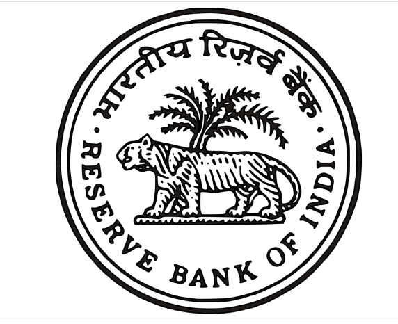 reserve bank of india competency mapping Team for the team, vernalis is in key vernalis service areas: competency mapping solution at reserve bank of india joining vernalis in.