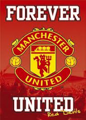 my best club