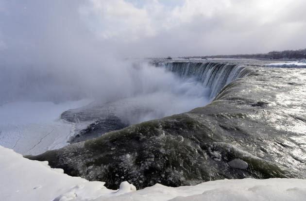 niagara-falls-frozen